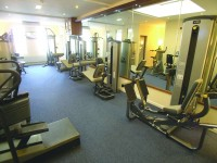 Facilities - Bedford Hotel Lytham St Annes