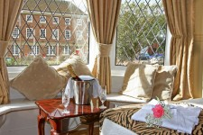 Rates - The Bedford Hotel, Lytham St Annes