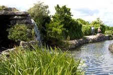 Lytham Park
